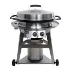 evo-grill-30-inch-wheeled-cart
