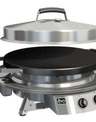 Evo Grill Tabletop
