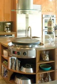 evo-grill-affinity-elite-indoor-kitchen2