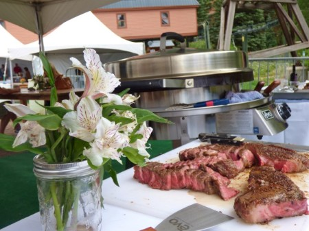 EVO-telluride-steak-recipe