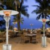 Top 10 reasons to buy EvenGlo Patio Heaters