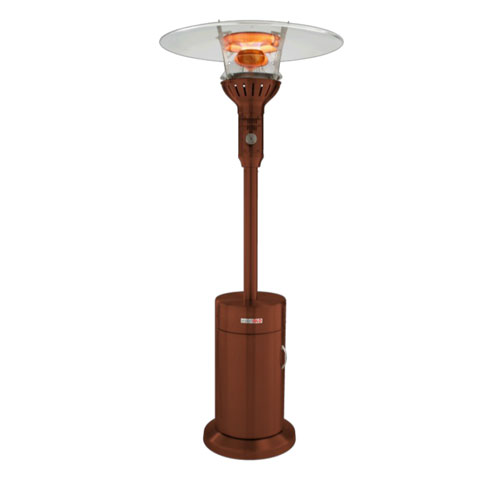 evenglo patio heaters for sale