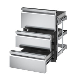 Ronda-Outdoors-basic-triple-drawer-QR21-2