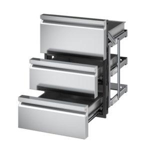 Ronda-Outdoors-basic-triple-drawer-QR21-2