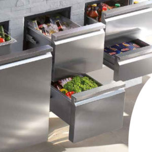 Ronda-Outdoors-double-Insulated-Drawer-QM11