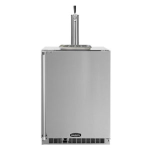 marvel-outdoor-refrigeration-beer-dispenser-6OHK-SS-B