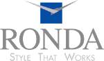 ronda-outdoors-logo