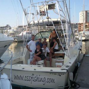 marina-outdoorlux