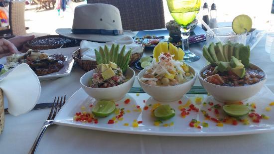 puerto-vallarta-beach-dining