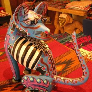 mexican-folk-art-where-to-buy