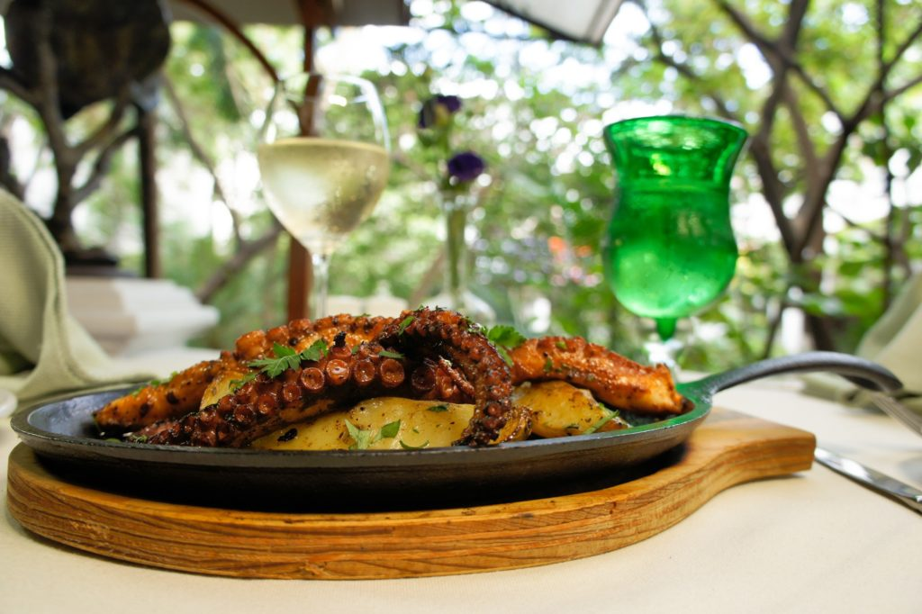 outdoorlux-dining-puerto-vallarta